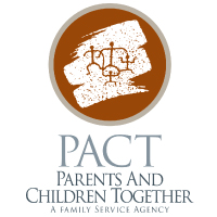 16.PACT