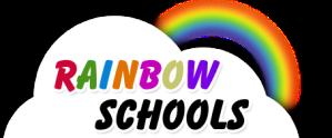 RainbowSchools18
